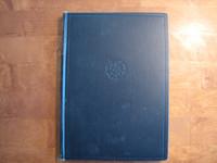 Korinttolaiskirjeet, evankeliumin voittokulku kreikkalaisessa maailmassa, Erkki Kaila