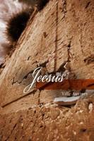 Jeesus, Ville Auvinen