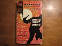 Corre Nicky, corre, Nicky Cruz