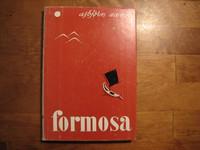 Formosa, Asbjörn Aavik