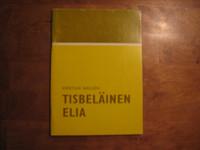 Tisbeläinen Elia, Kristian Nielsén