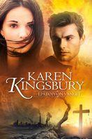 Epätoivon vangit, Karen Kingsbury