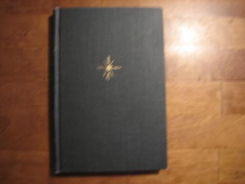Riemuitseva Raamattu I, Vanha Testamentti, Johannes Virtanen