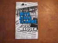 Mitä aikaa elämme, Poul Madsen