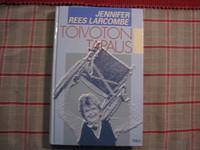 Toivoton tapaus, Jennifer Rees Larcombe