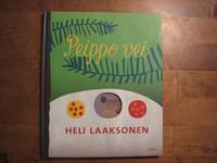 Peippo vei, Heli Laaksonen