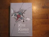 Puut kantavat valoa, runoja 1947-1986, Kirsi Kunnas