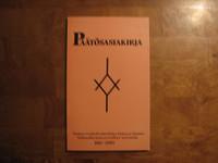 Päätösasiakirja, 1987-1989