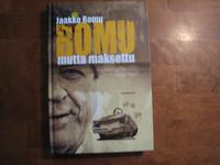 Romu, mutta maksettu, Jaakko Romu, d2