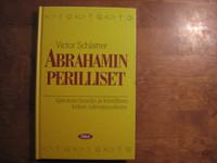 Abrahamin perilliset, Victor Schlatter