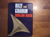 Vartijan huuto, Billy Graham, d2