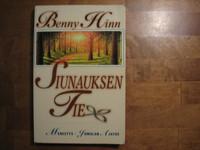 Siunauksen tie, Benny Hinn