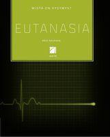 Eutanasia, Päivi Räsänen