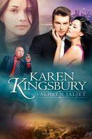 Valheen jäljet, Karen Kingsbury