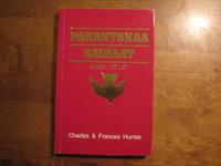 Parantakaa sairaat, Charles ja Frances Hunter