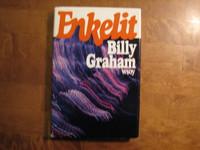 Enkelit, Billy Graham