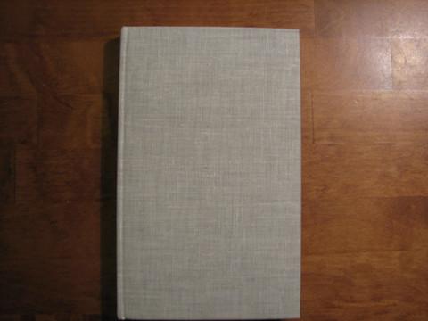 Neljä kirjaa Kristuksen seuraamisesta, Tuomas Kempiläinen, d2