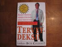 Terveydeksi, lääkäri Don Colbert