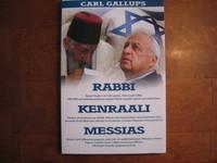 Rabbi, kenraali, Messias, Carl Gallups