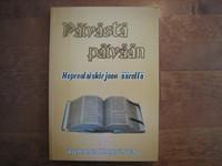 Päivästä päivään, heprealaiskirjeen äärellä, Juhani Karvinen