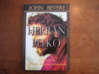 Herran pelko, John Bevere