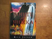 Soihtu ja miekka, Rick Joyner