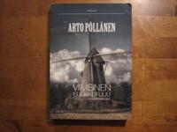 Viimeinen elonkorjuu, Ilmestyskirjan sanoma, Arto Pöllänen