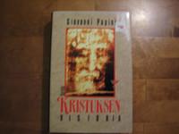 Kristuksen historia, Giovanni Papini