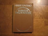 Raamatun taskusanakirja, Herbert Sundemo