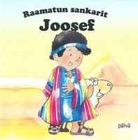 Joosef, Raamatun sankarit
