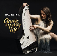 Game of my life, Ida Elina