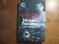 Veriliitto, Michael Franzese, d2
