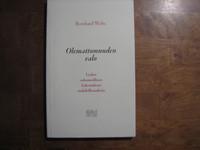 Olemattomuuden valo, uuden uskonnollisen kokemuksen mahdollisuudesta, Berthard Welte