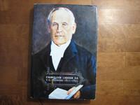 Evankelisen liikkeen isä F.G. Hedberg 1811-1893, Seppo Suokunnas