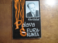 Palava seurakunta, Paul B. Smith