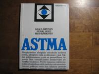 Astma, Klaus Järvinen, Heikki Lehti, Fred Björksten