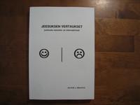 Jeesuksen vertaukset, julistusta raamattu- ja rukouspiirissä, Jan-Erik J. Mannfors