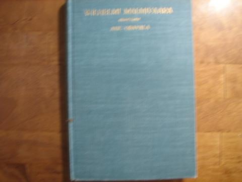 Wilhelmi Malmivaara, elämä ja elämäntyö, Auk. Oravala