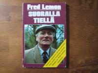 Suoralla tiellä, Fred Lemon