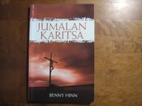 Jumalan Karitsa, Benny Hinn