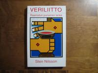 Veriliitto, Raamatun punainen lanka, Sten Nilsson