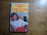 Child of covenant, Michele Guinness
