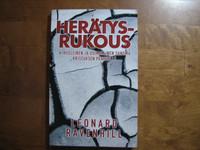 Herätysrukous, Leonard Ravenhill