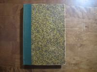 Jeesuksen elämästä ja Apostolien ajoilta,raamat. esitelmiä, Lyder Brun