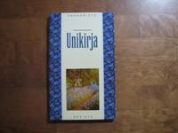 Unikirja, Heikki Siltala
