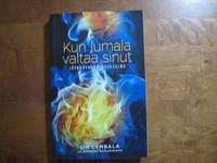 Kun Jumala valtaa sinut, Jim Cymbala, Jennifer Schuhmann