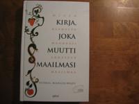 Kirja joka muutti maailmasi, Vishal Mangalwadi