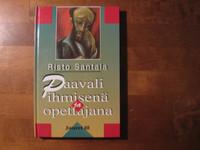 Paavali ihmisenä ja opettajana, Juuret III, Risto Santala