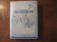 Raamattu, tuunattava, 1992 käännös