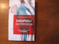 Sukupuoli muutoksessa, Tapio Puolimatka, d2